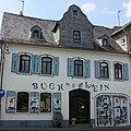 51263 Kirberg, Burgstraße 19.JPG