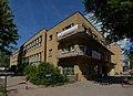 514457 Utrechtse Industrie en Huishoudschool.jpg