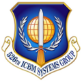 526th ICBM Systems Group.png
