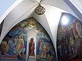 528 Església de Sant Jaume de Remolins (Tortosa), presbiteri.JPG