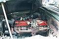 52 Buick RV Camper (9124515953).jpg
