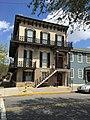 530 East Broughton Street.jpg