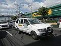 5388NAIA Expressway Road Pasay Parañaque City 41.jpg