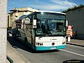 546 Arriva - Flickr - antoniovera1.jpg