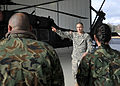 557th Med. Co. hosts Bulgarian soldiers for Mil-to-Mil 140212-A-HG995-640.jpg