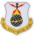 55 Strategic Reconnaissance Wg emblem.png