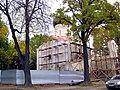 572. Псков. Церковь Георгия со Взвоза.jpg