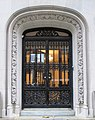 57 East 64th Street entrance.jpg