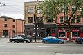 58 Powell Street.jpg