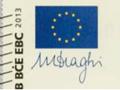 5EUR Europa Draghi.png