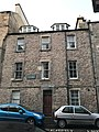 5 Sciennes House Place.jpg