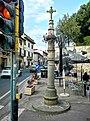 6-Croce San Francesco-Poggio a Caiano- 09G7540004-Q65658092-Giuseppe Faienza 06.jpg