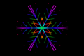 6-fold rotational and reflectional symmetry 20121231 220547.png