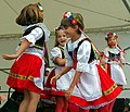 6.8.16 Sedlice Lace Festival 044 (28776649916).jpg