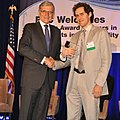 6.9.2014 Third Annual Chairman's Awards for Advancement in Accessibility (14446755855).jpg