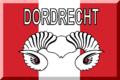 600px Dordrecht.png