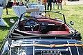 60 Porsche Super 90 (8941972809).jpg