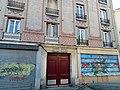 60 rue Victor Hugo à Bagnolet 2.jpg