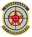 64as-emblem.jpg