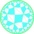 662 symmetry b0b.png