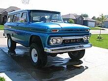 2000 chevy suburban 2500 transmission