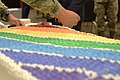 673rd Medical Group hosts LGBT observance event 150619-F-WT808-217.jpg