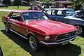 67 Ford Mustang (9470307914).jpg