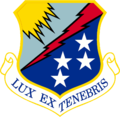67th Network Warfare Wing.png