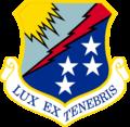 67th Network Warfare Wing.png