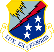 67th Network Warfare Wing
