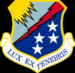 67th Network Warfare Wing