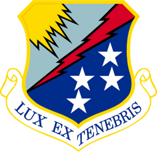 67th Cyberspace Operations Group