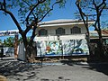689Baliuag enhanced community quarantine 45.jpg