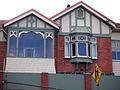 6 Abbott St East Launceston, Tasmania.JPG