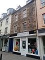 6 High Street, Hawick.jpg