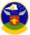 7025 Air Postal Sq emblem.png