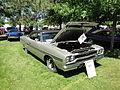 70 Plymouth GTX (5833434814).jpg