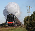 "71000 ""Duke of Gloucester"" Quorn straight (1).jpg"