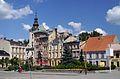 7148viki Bielsko-Biała. Foto Barbara Maliszewska.jpg