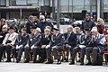 74. rocznica zakończenia II wojny światowej w Europie 16.jpg