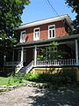 7570, 1re avenue Charlesbourg-2.JPG