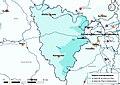 78-Régions hydro.jpg