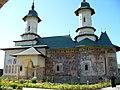 7 SV-II-a-A-05630 - Manastirea Rasca - Rasca.JPG