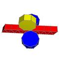 8-antiprismatic prism net.png