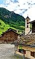 8.7. 2019 Besuch in Vals, Graubünden. 06.jpg