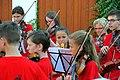 8.8.16 Zlata Koruna Folk Concert 35 (28247235884).jpg