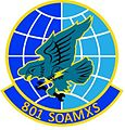 801st Special Operations Aircraft Maintenance Squadron emblem.jpg
