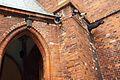 8134viki Kościół pw. Wniebowzięcia NMP w Bielawie. Foto Barbara Maliszewska.jpg