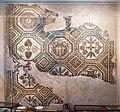 81 - Mosaïque de la villa gallo-romaine de Las Peyras - Musée du Pays rabastinois.jpg