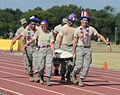 81st Mission Support Group Ultimate Warrior Challenge 120605-F-BD983-018.jpg